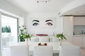 decoration design idee deco maison moderne stunning design photos lalawgroup us