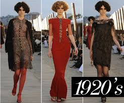 love the dress on the left bezalel and oholiab october 2011