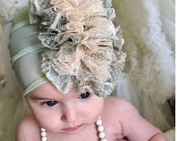 baby girl headwraps baby girl headband baby girl turban girl headband