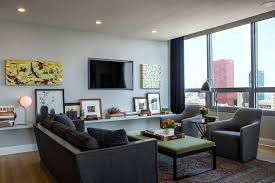 home design stores columbus loop living furniture the empty nest stage of life can be a very
