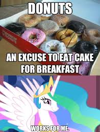 Princess Celestia Meme - princess celestia 7 by daddius on deviantart