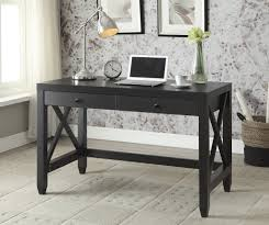 Writing Desk With Drawer by Desk Office Furniture Orange County Garden Grove California