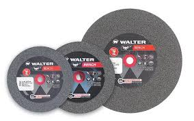 Pro Tech Bench Grinder Bench Grinding Wheels U2013 Walter Surface Technologies