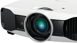 epson home theater an awesome projector that i would buy tested