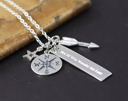 sterling silver engravable jewelry personalized custom made engraved jewelry by shinylittleblessings