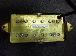 wiring diagram for dimarzio dp216 dolgular com