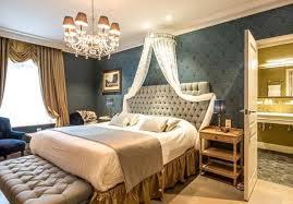 chambre pour une nuit belles chambres d hôtel les plus belles chambres d hôtel