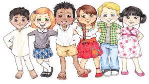 love kids clipart clipartxtras