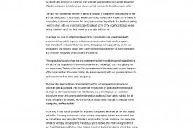 patient advocate resume victim witness specialist cover letter