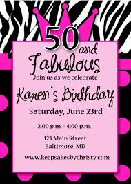 printable birthday invitations uk affordable 50th birthday invitations lijicinu b6dd6cf9eba6