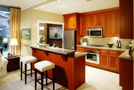 japanese kitchen ideas kitchen japanese kitchen design charismatic japanese kitchen