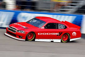 dodge charger stock dodge charger ready for nascar lawton chrysler jeep dodge prlog