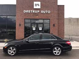 mercedes lindon 2012 mercedes e class in lindon ut dastrup auto