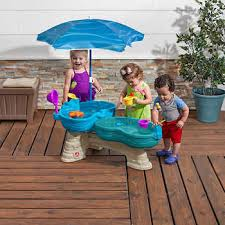 step2 spill splash seaway water table step2 spill splash seaway water table