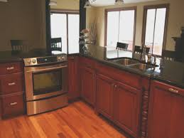 chinese kitchen cabinets brooklyn coffee table rta kitchen cabinets online ready assemble cabinetry