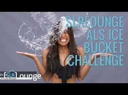 Water Challenge Motion Als Challenge In Motion From Slr Lounge Ljp