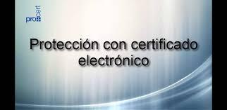 descargar el certificado de pensiones y cesantas ing protección de pdf contraseña vs certificado youtube