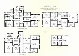 manor house plans house floor plans plan exciting mansion interior