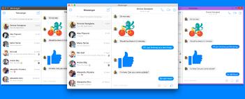 facebook messenger bug allowed researchers to change conversation