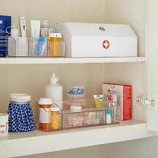 Bathroom Cabinet Organizer Bathroom Storage Bath Organization Bathroom Organizer Ideas