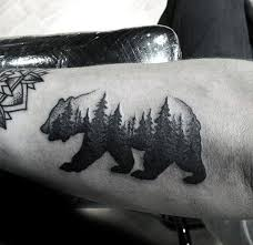 Simple Tattoo Ideas For Guys Best 25 Outer Forearm Tattoo Ideas On Pinterest Forearm Script