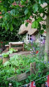 English Country Cottages 122 Best Thatched Roof Buildings Images On Pinterest English