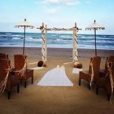south padre island weddings south padre island wedding id 11403160 wade dunkin