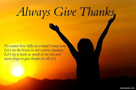 54 giving thanks quotes thankful are happy