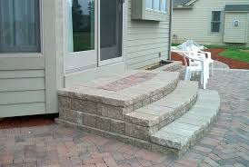 Front Entry Stairs Design Ideas Front Porch Concrete Ideas Stunning Exterior Design Ideas In Front