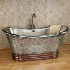 Eljer Bathtub 100 Copper Bathtubs 95 Best Sp Master Bath Images On