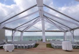 Tent Building Tent Overview Atent For Rent