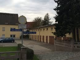 Scout24 Immobilien Haus Kaufen Haus Kaufen In Thümmlitzwalde Immobilienscout24