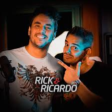 rick ricardo listen free to rick u0026 ricardo remixed by elias madi camisa do