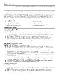 Salesperson Resume Sample College Essay About Yourself Examples Resume Sample Structural