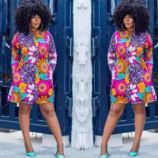new ankara styles african print dresses and new ankara styles trending in 2018 ankara
