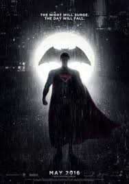 batman v superman dawn of justice wallpapers batman v superman v confused travolta animated gif mágico