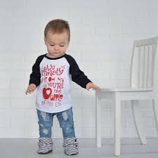 apple of my eye raglan valentines apples and unisex