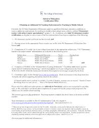 Resume Writing Nj Fresh Engineers Resume Samples Racism Essay Conclusion Why Are