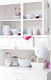 78 best ib laursen images on pinterest pastel kitchen dishes