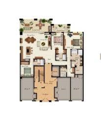 custom floor plans custom obx floor plans eric avery construction