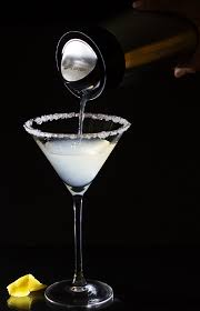 raspberry lemon drop martini thanksgiving dinner ideas for one u2014 anns liee