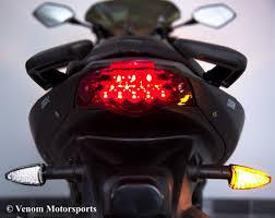 x22 super pocket bike 125cc manual 4 speed pocket rocket free