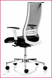 bureau chez conforama chaise de bureau chez conforama conforama fauteuil bureau bureau
