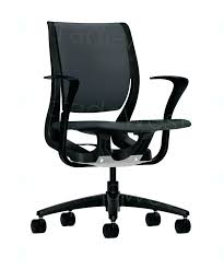 hon desks for sale hon office chairs on sale medium size of exceptional hon office