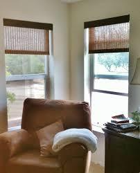 wise windows gallery