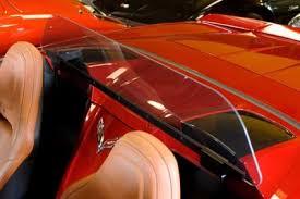 corvette stingray 2014 interior 2014 16 c7 corvette stingray z06 convertible wind