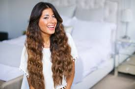 bellamy hair extensions luxy ombre hair extensions review indian remy hair