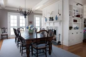home decorating new england style coastal new england julie warburton design home interiors