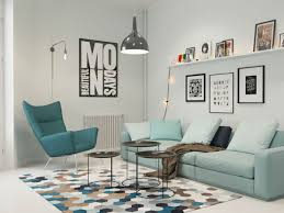 Scandinavian Livingroom 7 Scandinavian Livingroom Designs For Simple Functionality Be