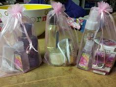 party prizes for men baby shower ideas pinterest party